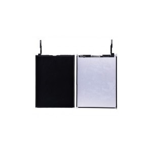 Ecran LCD iPad AIR
