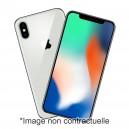 iPhone X - 64go - reconditionné