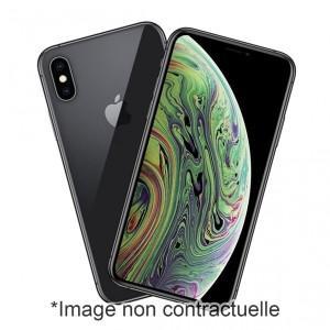 iPhone XsMax - 64go - reconditionné