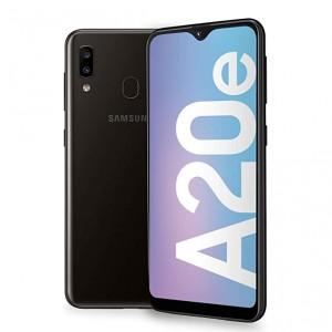 Samsung A20e 32go