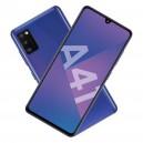 Samsung A41 64go