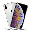 iPhone Xs - 64go - reconditionné